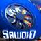 Sawoid indir