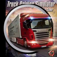 Scania Truck Driving Simulator indir