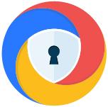 Secure Browser indir