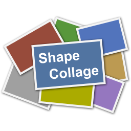 Shape Collage indir