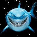 Shark Attack indir