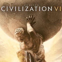 Sid Meier's Civilization VI indir