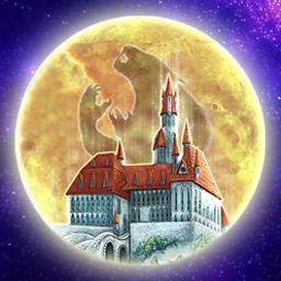 Sihir Ansiklopedi: Ay Işığı Gizemi indir