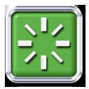 SIW System Information for Windows indir
