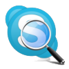 Skype Log Viewer indir