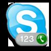 Skype Office Araç Çubuğu indir