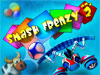 Smash Frenzy - Sihirli Top 3 indir