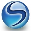 SnagIt Screen Capture indir
