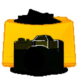 Snap2HTML indir