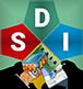 Snappy Driver Installer - SDI Lite indir