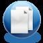 Soft4Boost Dup File Finder indir