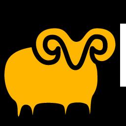 SoftPerfect RAM Disk indir