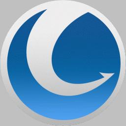 Glary Software Update indir