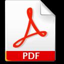 Solid Converter PDF indir