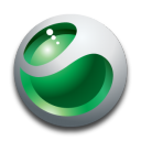 Sony Ericsson Ringtone Convertor indir