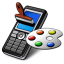 Sony Ericsson Themes Creator indir