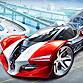 Speed Racers indir