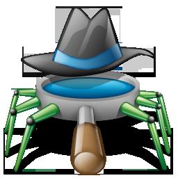 Spybot - Search & Destroy indir