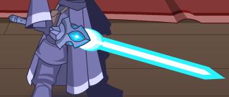 Star Sword indir