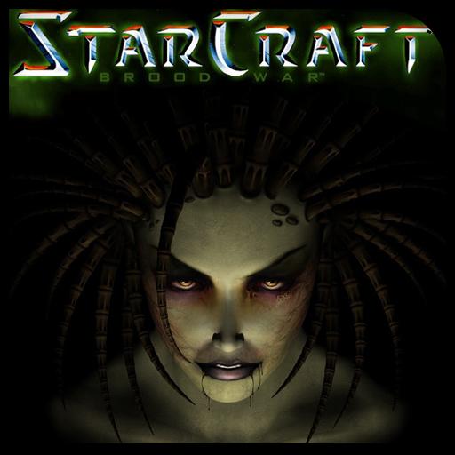 StarCraft: Brood War indir