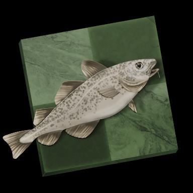 Stockfish Chess Engine indir