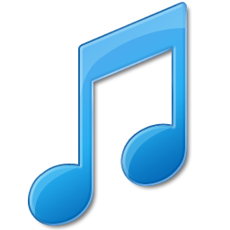 Stoffi Music Player indir