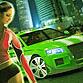 Street Racing Stars indir