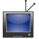 Super Internet TV indir