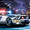 Super Police Racing indir