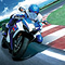 Superbike Racers indir