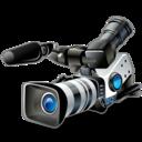 SuperDVD Video Editor indir