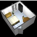 Sweet Home 3D indir