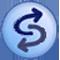 Microsoft SyncToy indir