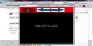 MK ResimView Ekran Görüntüsü