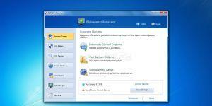 USB Disk Security Ekran Görüntüsü