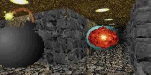 3D Bomber Ekran G�r�nt�s�