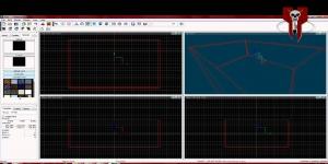 3D GameStudio Ekran Görüntüsü