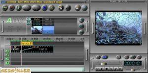 ABC VideoRoll Ekran Görüntüsü