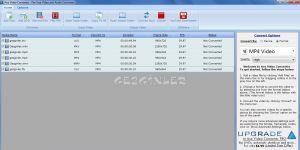 Ace Video Converter Ekran Görüntüsü