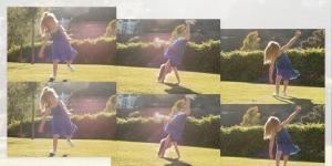 Adobe Premiere Elements Ekran Görüntüsü