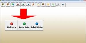 AkareSoft AYSİS Ekran Görüntüsü