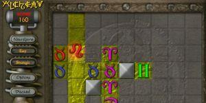 Alchemy Deluxe Ekran Görüntüsü