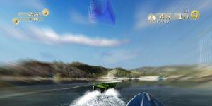 Aquadelic Ekran Görüntüsü