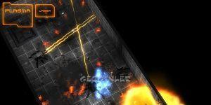 Assault Droid Ekran Görüntüsü