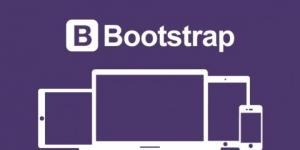Bootstrap Ekran Görüntüsü