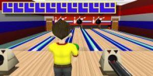 Bowling Blast Ekran Görüntüsü