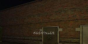 Slender Man: Claustrophobia Ekran Görüntüsü