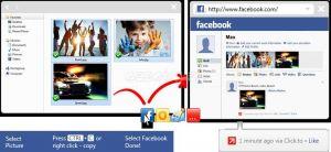 click.to Ekran Görüntüsü