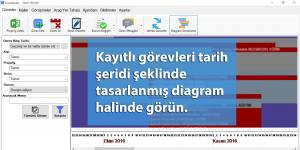 ComGenda Ekran Görüntüsü