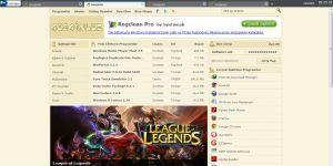 Comodo IceDragon Ekran Görüntüsü